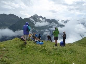 2017/07-Pirineos