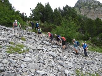 Pirineos/2017_7