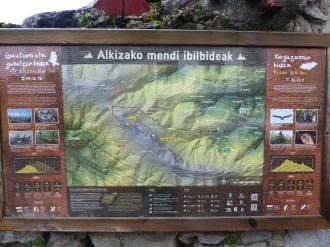 2019_01_27_Villabona-Alkiza-Asteasu
