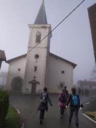 Santamaña_7